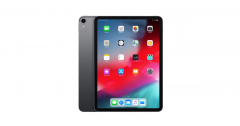 Apple iPad Pro 11 64GB WIFI