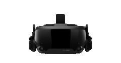 Gogle VR Valve Index Kit