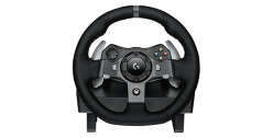 Kierownica Logitech G920 Driving Force na Xbox/PC