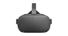 Gogle VR Oculus Quest 128 GB