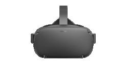 Gogle VR Oculus Quest 128 GB