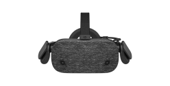 Gogle VR HP Reverb
