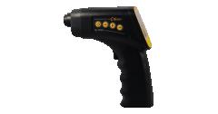 Miernik grubości lakieru Prodig Tech GL-PRO-2-FA