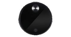 Odkurzacz Xiaomi Viomi V3