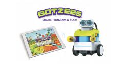 Robot edukacyjny Botzees