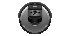Odkurzacz iRobot Roomba i7+