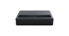 Projektor 4K Xiaomi Mi Laser Projector 150 cali