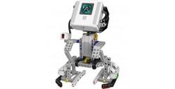 Robot edukacyjny Abilix Krypton 2