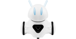 Robot edukacyjny Photon