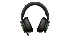 Słuchawki Microsoft Xbox Series Stereo Headset