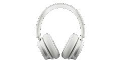Słuchawki Dali iO-6