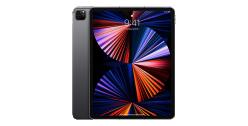 Apple iPad Pro 12.9 128GB M1
