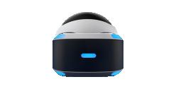 Gogle VR SONY PlayStation