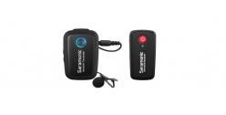 Bezprzewodowy zestaw audio Saramonic Blink 500 B1 (TX+RX)